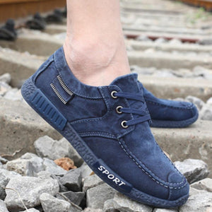 New In Style Casual Fashion Shoes