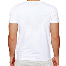Load image into Gallery viewer, Men's T-Shirt BOSS Letter Print   T-Shirt