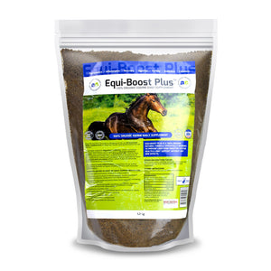 equiboost horse supplement 1.2kg
