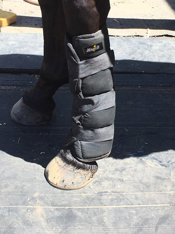 Image of MagIce Ice Boots