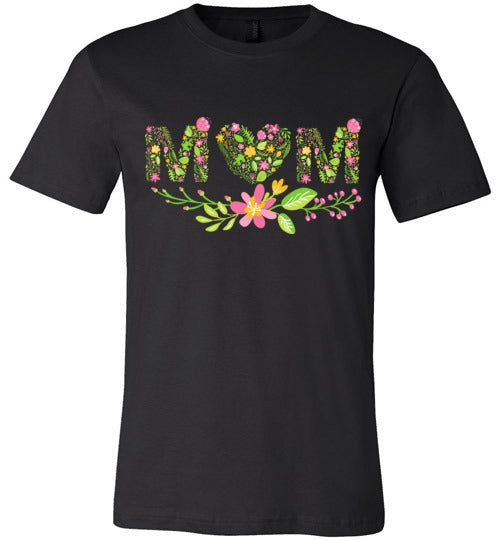 Mom Women's & Youth T-Shirt