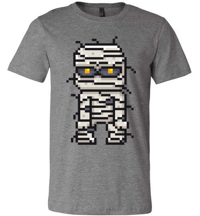 Mummy Dearest Unisex & Youth T-Shirt