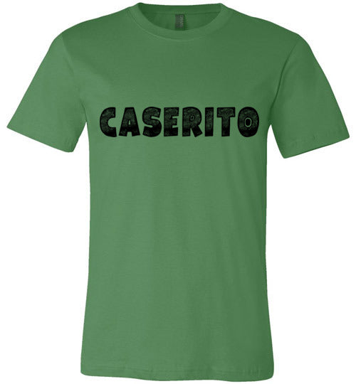 Caserito Adult  & Youth T-Shirt