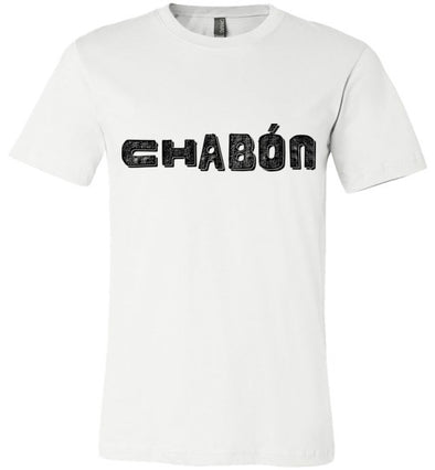 Chabón Unisex & Youth T-Shirt
