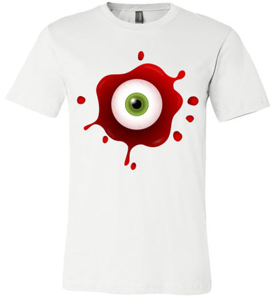 I've Got My Eye On You Unisex & Youth T-Shirt
