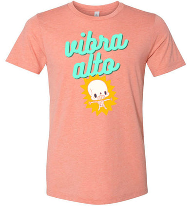 Vibra Alto Adult & Youth T-Shirt
