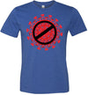 Stop Coronavirus Unisex & Youth T-Shirt