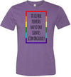 ¡Con Orgullo! Adult & Youth T-Shirt