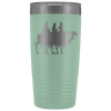 Three Kings 20oz Tumbler
