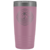 Home in Puerto Rico 20oz Tumbler