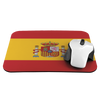 Spain Mousepad