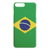 Brazil iPhone Case