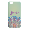 Beautiful Mandala  iPhone Case