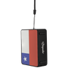 Chile Bluetooth Speaker
