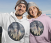 Under the Night Sky Unisex & Youth Hoodie