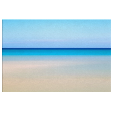 Playa Varadero Cuba Canvas Wall Art