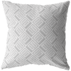 Throw Pillows - Personalized by YOU
