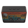 Happy Surfer Bluetooth Speaker