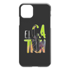 La Loteria El Catrin iPhone Case