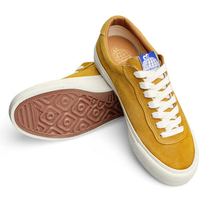 LAST RESORT AB - MUSTARD YELLOW SHOE