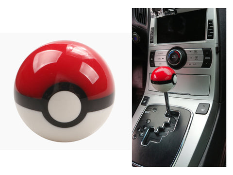 VE-GEAR-POKEBALL-1_S61LUTMXWBSB.jpg