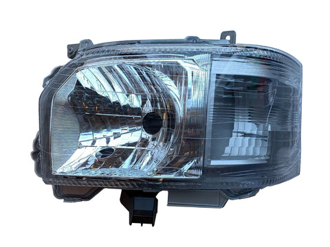 VE-LIGHT-HIACE-307R-1_S7AW57LAHO11.jpg