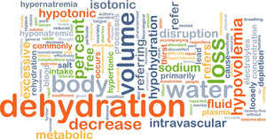 What Are Electrolytes and How Can They Keep Us Properly Hydrated?