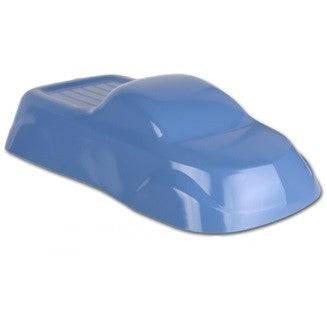 AirWrap DIY Kit - Distant Blue - RAL