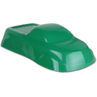Mint Green– Great for Raail, Plasti Dip, Auto Paint, Resin and Slime