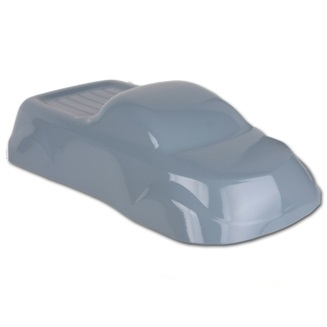 AirWrap DIY Kit - Squirrel Grey - RAL