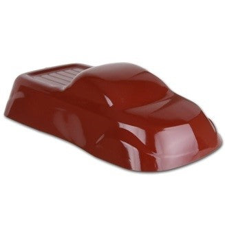 Chestnut Brown– Great for Raail, Plasti Dip, Auto Paint, Resin and Slime