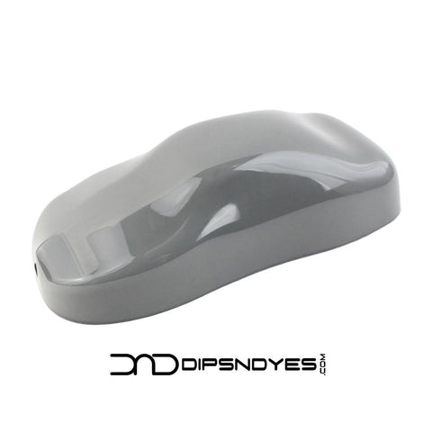 AirWrap DIY Kit - Destroyer Grey physical DipsNDyes
