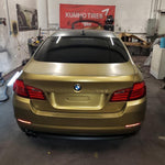 Goldilocks (Black Base) - Pearl mica pigments. - Great for Raail, Plasti Dip, Auto Paint, Resin and Slime. Vinyl Wrap. Liquid Wrap. Dipyourcar