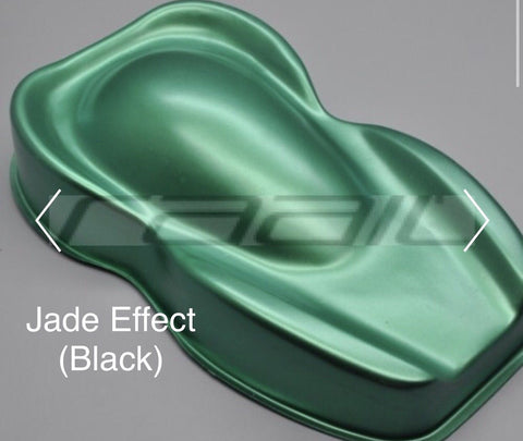 Jade Effect – Great for Raail, Plasti Dip, Auto Paint, Resin and Slime