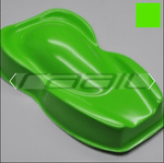 Kawi Green - Pearl mica pigments. - Great for Raail, Plasti Dip, Auto Paint, Resin and Slime. Vinyl Wrap. Liquid Wrap. Dipyourcar