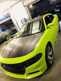 Key Lime - Pearl mica pigments. - Great for Raail, Plasti Dip, Auto Paint, Resin and Slime. Vinyl Wrap. Liquid Wrap. Dipyourcar