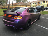 AirWrap DIY Kit - Medusa Colorshift - DrPigment.com