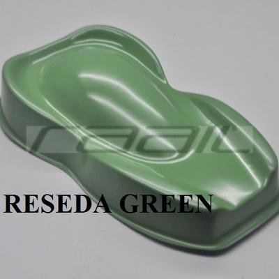 AirWrap DIY Kit - Reseda Green - DrPigment.com