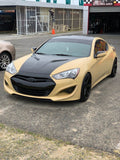 AirWrap DIY Kit - Sand Yellow - Raail