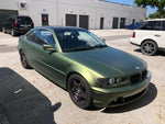 Army Lust - CAMO GREEN Pearl mica pigments. - Great for Raail, Plasti Dip, Auto Paint, Resin and Slime. Vinyl Wrap. Liquid Wrap. BMW