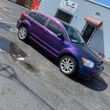 Crazy Ex Colorshift Pearl mica pigments. Chameleon Blue Purple - Great for Raail, Plasti Dip, Auto Paint, Resin and Slime. Vinyl Wrap. Liquid Wrap.
