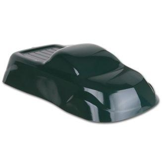 Drop-in Tint - RAL 6012 Black Green physical RAL