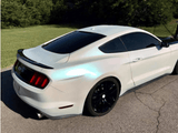 Pegasus Poo - Colorshift Pearl mica pigments. Chameleon - Hypershift - Megashift - Supershift - Great for Raail, Plasti Dip, Auto Paint, Resin and Slime. Vinyl Wrap. Liquid Wrap.