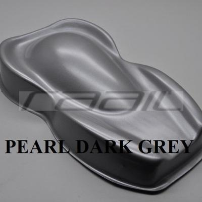 AirWrap DIY Kit - Pearl Dark Grey - Raail