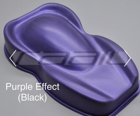AirWrap DIY Kit - Purple Effect - Raail