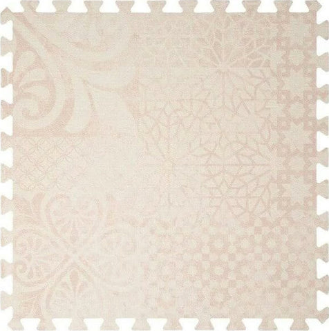 Persian Prettier Playmat - Blossom
