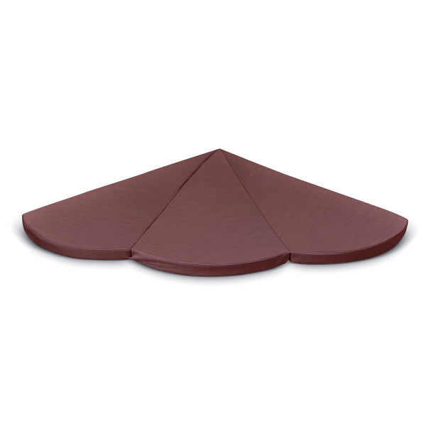 Soft Shell – Plum