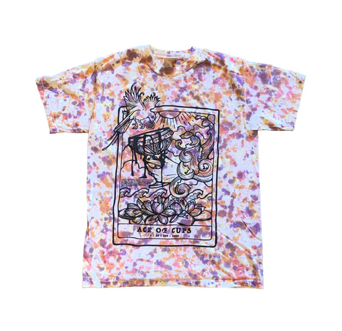 Ace of Cups Tee