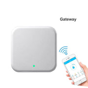G2 TT Lock App Bluetooth Smart Electronic Door Lock wifi Gateway