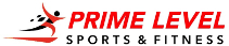 Prime Level Sports & Fitness